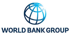 World Bank Groupe